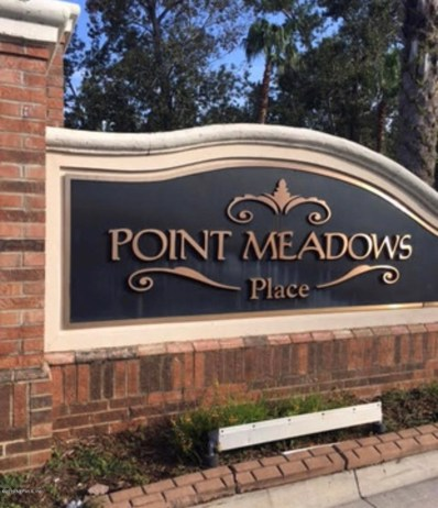 7801 Point Meadows Dr UNIT 7107, Jacksonville, FL 32256 - #: 973618