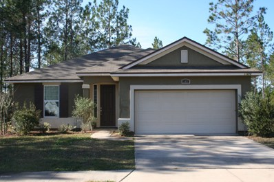 Jacksonville, FL home for sale located at 11876 W Carson Lake Dr, Jacksonville, FL 32221