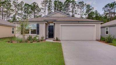 53 Cody St, St Augustine, FL 32084 - #: 973632