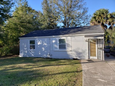 Jacksonville, FL home for sale located at 1517 E 24TH St, Jacksonville, FL 32206