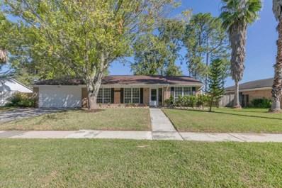 1806 Alder Dr, Orange Park, FL 32073 - #: 973674