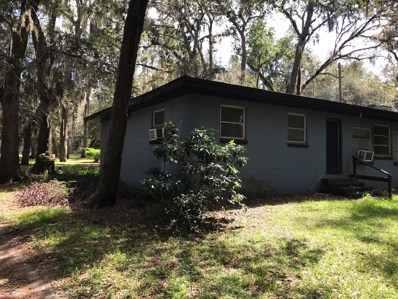 Keystone Heights, FL home for sale located at 6019 SE 4TH Ave, Keystone Heights, FL 32656