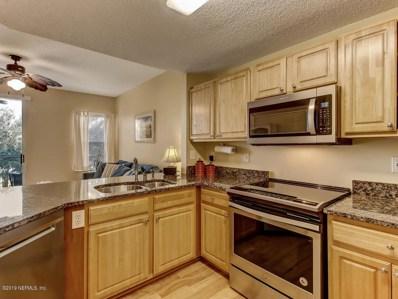 1070 Bella Vista Blvd UNIT 12-132, St Augustine, FL 32084 - #: 973688