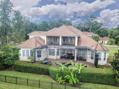 Fleming Island, FL home for sale located at 2723 Shade Tree Dr, Fleming Island, FL 32003