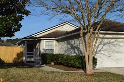 1884 Pineta Cove Dr, Middleburg, FL 32068 - #: 973716