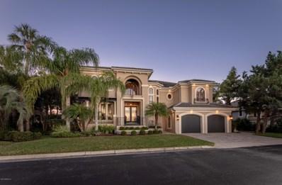 3406 Lands End Dr, St Augustine, FL 32084 - #: 973717
