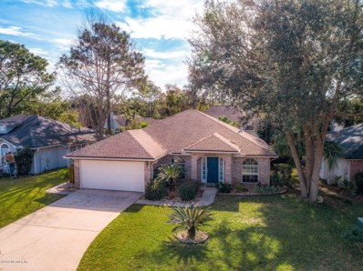 Jacksonville, FL home for sale located at 13582 Capistrano Dr S, Jacksonville, FL 32224