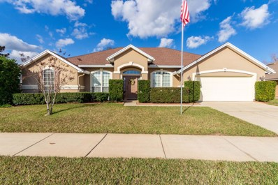 31 Lake Run Blvd, Jacksonville, FL 32218 - #: 973723