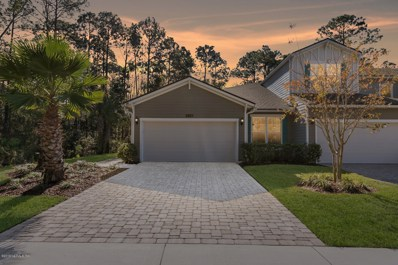 Ponte Vedra, FL home for sale located at 494 Coconut Palm Pkwy, Ponte Vedra, FL 32081