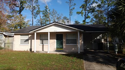 5917 Longchamp Dr, Jacksonville, FL 32244 - #: 973731
