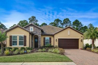 3158 Brettungar Dr, Jacksonville, FL 32246 - #: 973738