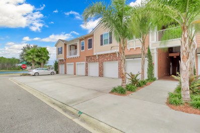 201 Larkin Pl UNIT 103, St Johns, FL 32259 - MLS#: 973739