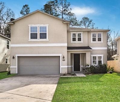 580 Worcester Ct, Jacksonville, FL 32218 - MLS#: 973750