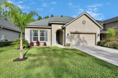1148 Lauriston Dr, St Johns, FL 32259 - #: 973753