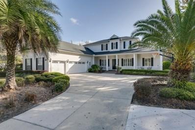 1661 White Owl Rd, Orange Park, FL 32003 - #: 973761