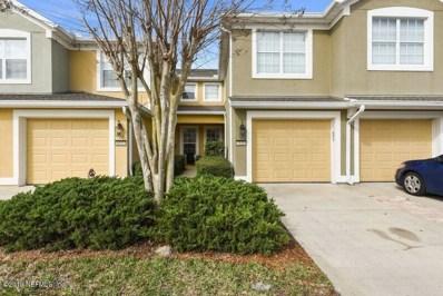 6520 White Blossom Cir UNIT 27C, Jacksonville, FL 32258 - #: 973763