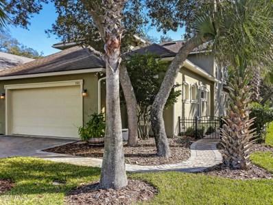3971 Palm Way, Jacksonville Beach, FL 32250 - #: 973765
