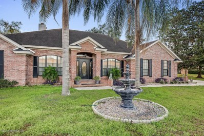 2682 Kirkwood Cove Ln, Jacksonville, FL 32223 - #: 973777