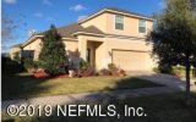 Middleburg, FL home for sale located at 762 Sunny Stroll Dr, Middleburg, FL 32068