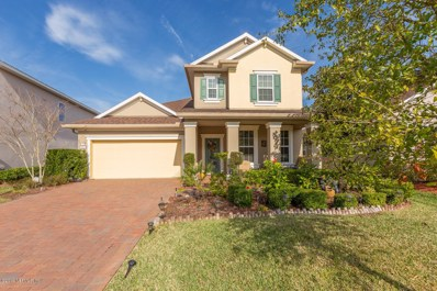 Ponte Vedra, FL home for sale located at 192 White Marsh Dr, Ponte Vedra, FL 32081