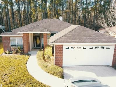 4446 Willow Chase Ter, Jacksonville, FL 32258 - #: 973809