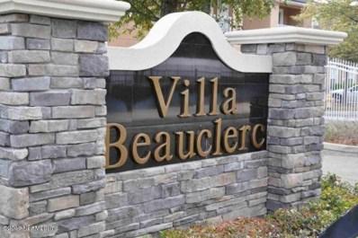Jacksonville, FL home for sale located at 9536 Armelle Way UNIT 11, Jacksonville, FL 32257