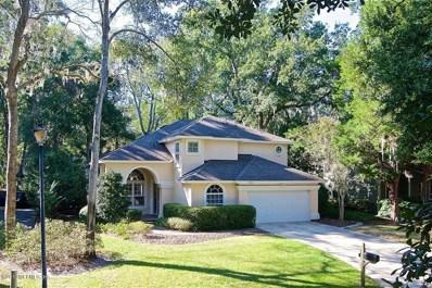 Fernandina Beach, FL home for sale located at 95062 MacKinas Cir, Fernandina Beach, FL 32034