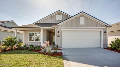 Fernandina Beach, FL home for sale located at 83441 Barkestone Ln, Fernandina Beach, FL 32034