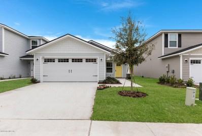 7280 Townsend Village Ln, Jacksonville, FL 32277 - #: 973833
