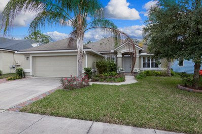 3055 Covenant Cove Dr, Jacksonville, FL 32224 - #: 973838
