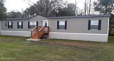 6034 Finch Ave, Jacksonville, FL 32219 - #: 973845