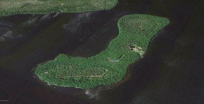 Georgetown, FL home for sale located at 178 Hog Island Dr, Georgetown, FL 32139