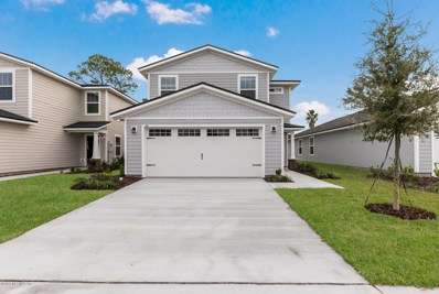 7322 Townsend Village Ln, Jacksonville, FL 32277 - #: 973852