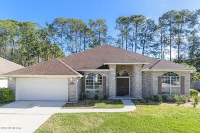 9283 Jaybird Cir E, Jacksonville, FL 32257 - #: 973862