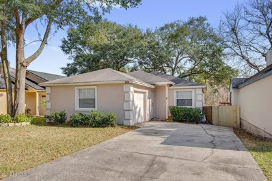1223 Brookwood Forest Blvd, Jacksonville, FL 32225 - MLS#: 973866