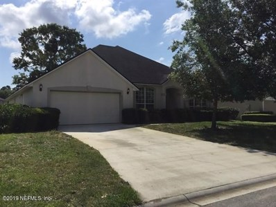 Ponte Vedra, FL home for sale located at 2024 Chaucer Ln, Ponte Vedra, FL 32081