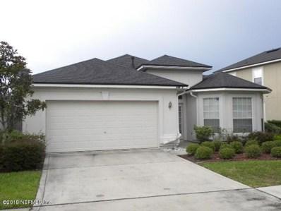 14672 Falling Waters Dr, Jacksonville, FL 32258 - #: 973871