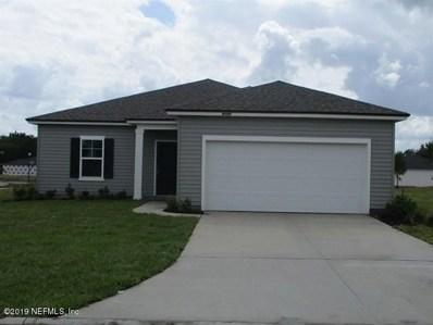 Jacksonville, FL home for sale located at 9302 Java Fern Ct, Jacksonville, FL 32219