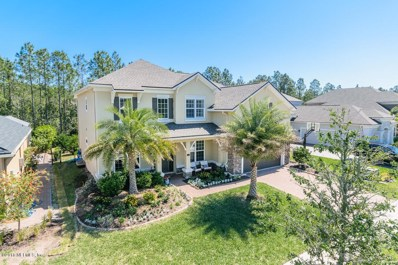 Ponte Vedra, FL home for sale located at 359 Portsmouth Bay Ave, Ponte Vedra, FL 32081