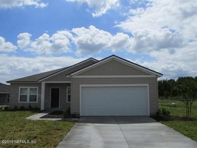 Jacksonville, FL home for sale located at 9308 Java Fern Ct, Jacksonville, FL 32219