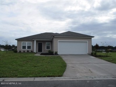 Jacksonville, FL home for sale located at 8140 Golden Bamboo Dr, Jacksonville, FL 32219
