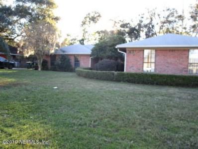 Jacksonville, FL home for sale located at 12084 Acornshell Way, Jacksonville, FL 32223