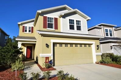 254 Heron Landing Rd, St Johns, FL 32259 - MLS#: 973921