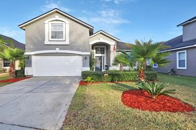 5919 Alamosa Cir, Jacksonville, FL 32258 - #: 973925