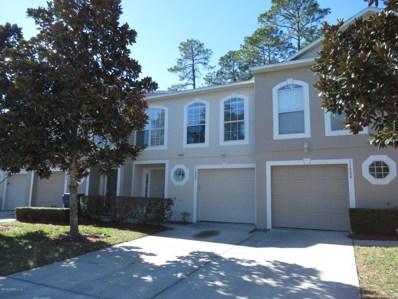 11884 Lake Bend Cir, Jacksonville, FL 32218 - MLS#: 973926