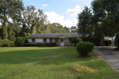 6974 Pitts Rd, Jacksonville, FL 32219 - #: 973929