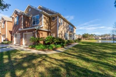 13246 Stone Pond Dr, Jacksonville, FL 32224 - #: 973940