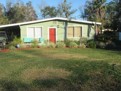 2907 Dickinson Rd, Jacksonville, FL 32216 - #: 973950