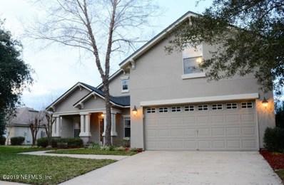 3112 Stonebrier Ridge Dr, Orange Park, FL 32065 - #: 973956
