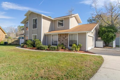 Jacksonville, FL home for sale located at 11519 Pelham Ct, Jacksonville, FL 32223